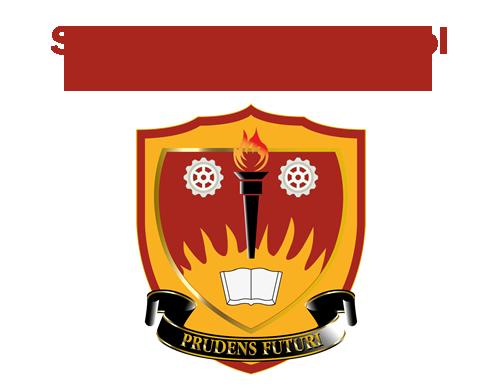 spes_bona_high_school